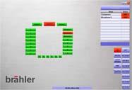 Braehler software