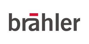 Brähler logo