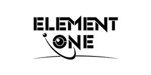 Element One logo